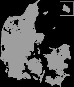 DK-Kort_ny